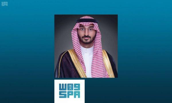 وزير الثقافة والإعلام يفتتح ثاني دار عرض للسينما في المملكة