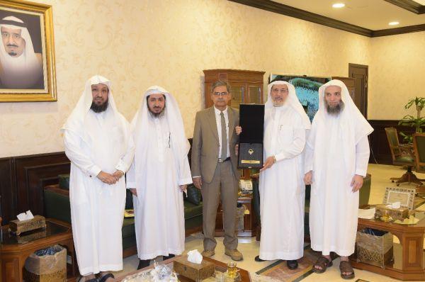 أمير منطقة الرياض يرعى حفل الجمعية العمومية لجمعية إنسان