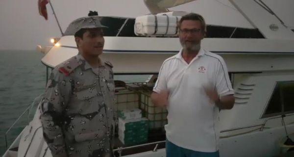 القبض على ٧ مواطنين إثر مشاجرة جماعية بينهم بفيحاء الرياض