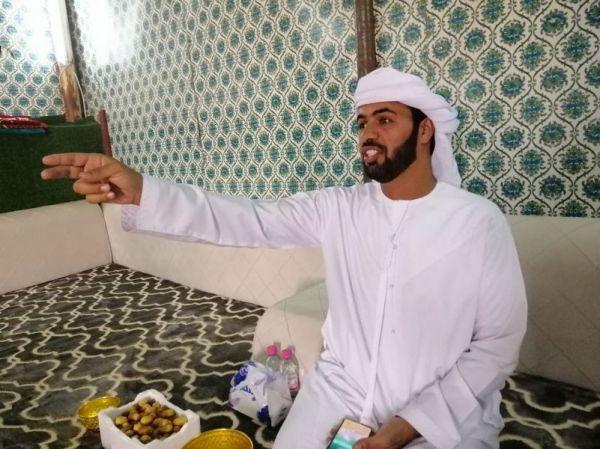 الترفيه تستقبل 42 ألف مشاركة وتعلن عن انطلاق المرحلة الثانية من مسابقتي القرآن الكريم ورفع الأذان