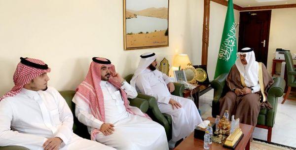 حملة تحاصر تسوس الاسنان لدى اطفال المدارس السعودية