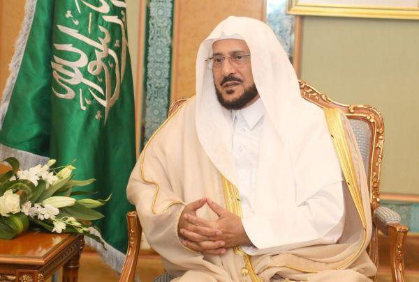 بدر العنزي مديراً لمدينة الملك خالد الرياضية بتبوك