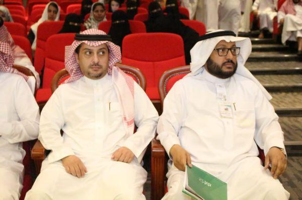 جلسات ملتقى ومعرض العمرة تناقش أهمية الارتقاء بالخدمات المقدمة لضيوف الرحمن