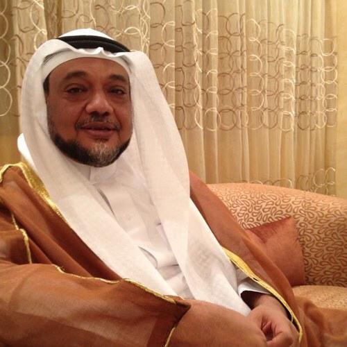 سمو الأمير فيصل بن بندر يستقبل مدير شرطة ومرور منطقة الرياض