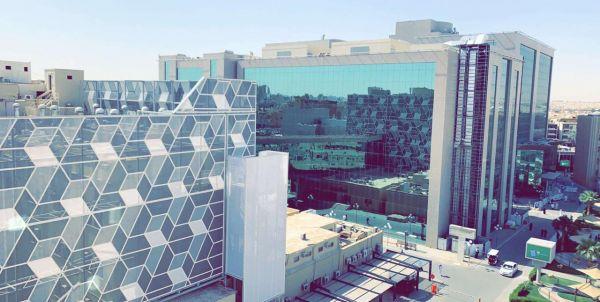 انطلاق البرنامج التدريبي للرعاية الصحية المنزلية بمستشفى قوى الأمن بالرياض