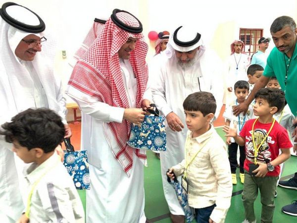 أمير الرياض يشكر القيادة الرشيدة بمناسبة تحويل هيئة تطوير مدينة الرياض لهيئة ملكية