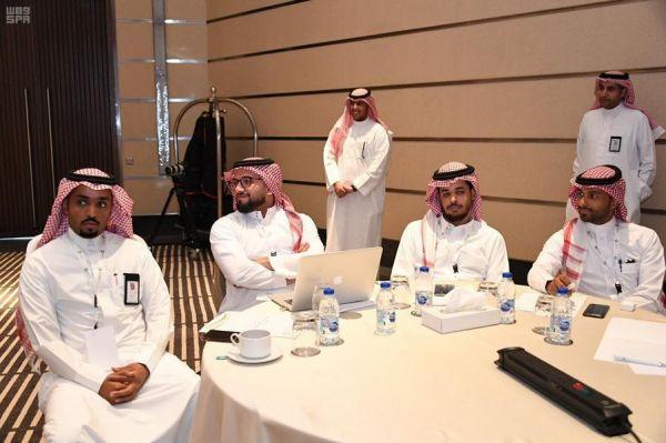المملكة تتصدر دول الشرق الأوسط في عدد المعلمين الخبراء ضمن برنامج معلم مايكروسوفت الخبير