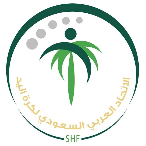 بلدية الحازمي في بيشة تستعد لافتتاح سوق التمور والفواكه