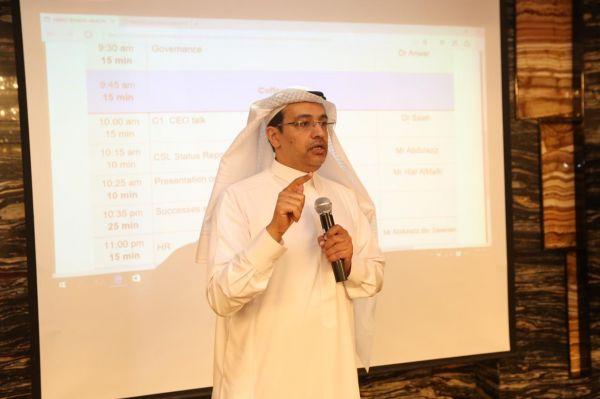 صحة الرياض تخصص 138 مركزاً صحياً مناوباً باجازة اليوم الوطني