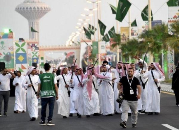 المشيطي :ذكرى اليوم الوطني تحتضنها قلوب السعوديون وأحداث توحيدها راسخة بوجدانهم