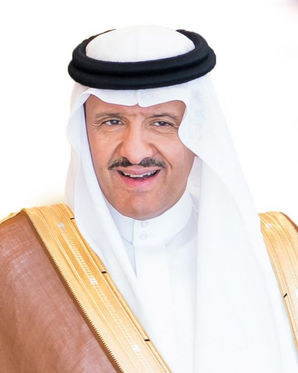 الدكتور عبدالله الربيعة يلتقي المدير العام لمنظمة الصحة العالمية