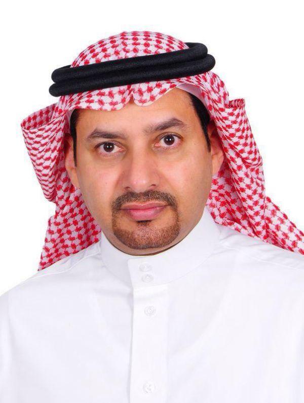 القبض على تشكيل عصابي بتهمة سرقة 2 مليون ريال بمدينة الرياض