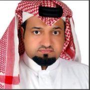 اخبار - محسن الدوسري