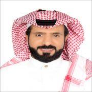 اخبار - حسين الحاتم