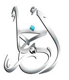 اخبار - الرياض