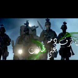 وزير الدفاع القطري يعترف بمعارضتهم للتحالف العربي باليمن