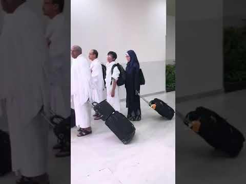 ذوي شهداء ومصابي تفجيرات مسجد نيوزولندا