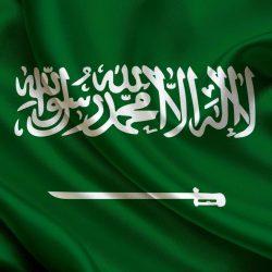 آل الشيخ يواسي أسرة الراحل مؤذن جامع العبدالقادر بالرياض المتوفى بكورونا