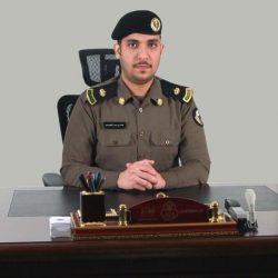 أمانة الشرقية تغلق 35 منشأة مخالفة وترصد 116 مخالفة