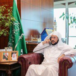 المملكة ترفض رفضاً قاطعاً لما ورد بالتقرير الأمريكي بشأن جريمة مقتل المواطن جمال خاشقجي رحمه الله