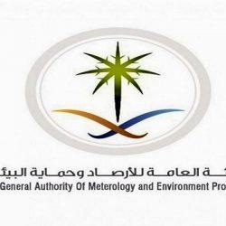 أمين عام جامعة الدول العربية يؤكد أن العراق رُكنٌ ركين في المنظومة العربية