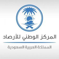 """نائب أمير الرياض يشيد بـ""""منصة إحسان"""" التي تُعزز العمل الخيري وتتيح الاستفادة من التحولات الرقمية"""