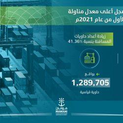 أكثر من 30 ألف جولة رقابية على المنشآت التجارية بأمانة الشرقية
