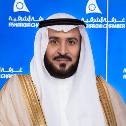 حملة ربِّ اجعل هذا البلد آمناً بمساجد وجوامع الرياض