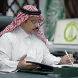 تجمع الرياض الصحي الأول يشكل أول مجلس تشاوري لرعاية الطفولة