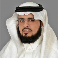 خالد بن سعد المقرن رجل البناء والتطوير