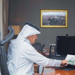 إيجار يطلق عدداً من الخدمات في شبكته الالكترونية