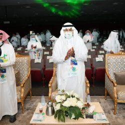 مركز الابتكار السعودي يطلق معسكر تقنيات المياه بالرياض