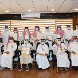 موسم الرياض يستضيف مهرجان RUSH للألعاب الإلكترونية ويبدأ بيع التذاكر