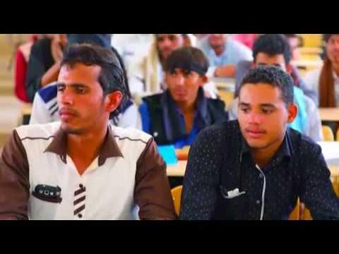 ميلشيات الحوثي والمخلوع ومحاربة العلم باليمن