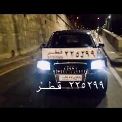 القرضاوي يدعو للإرهاب بدعم قطري
